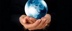 Responsabilizarea socială, în atenţia ONG-urilor şi a mediului de afaceri
