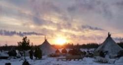 Siberia, bomba cu ceas a înc?lzirii globale