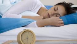 somn femeie