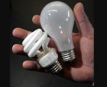 Recolamp: Cre?tere cu 13% a cantit??ii de de?euri din echipamente de iluminat colectat? ?i reciclat?