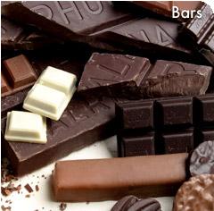 Francezii au declarat ziua de 11 iulie drept ziua mondial? a ciocolatei