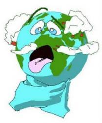 Solutii false pentru clima