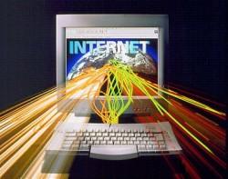 """""""Internetul lucrurilor"""", partea întunecat?: risipa uriasa de energie"""