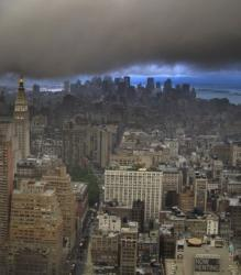 new-york-oct-11-thumb.jpg