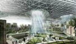 Orasul viitorului din celule fotovoltaice!