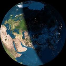Programul Copernicus va ajuta cetatenii si intreprinderile romanesti sa integreze dimensiunea de mediu in activitatea lor