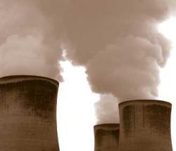 surse-poluare.jpg