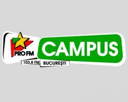 profm campus