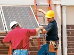 constructii eficiente energetic