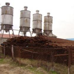 contaminare radioactiva