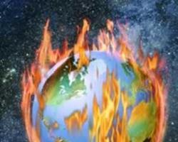 criza climatica