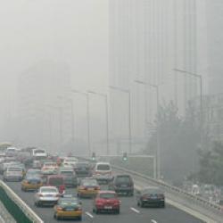 dioxid de carbon