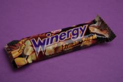 dulciuri cu aditivi