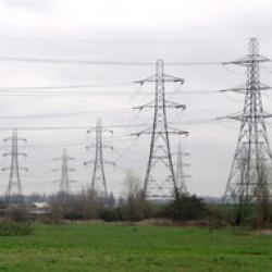 economisirea electricitatii