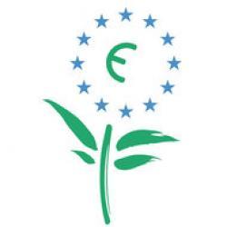 etichetare ecologica