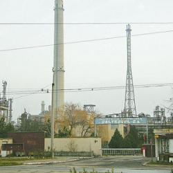 fabrica solventul