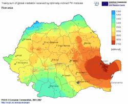 harta-potential-solar.png