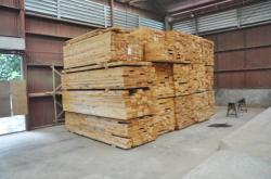 importedhardwood.jpg