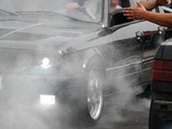 impozit pe poluare