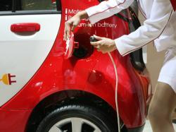 masina-electrica1.jpg