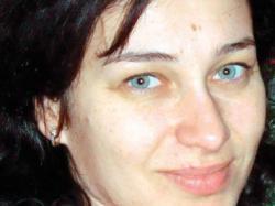 Raluca Nicoleta Darie