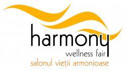 sigla-harmony-2009.jpg