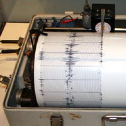 sistem avertizare anti seism