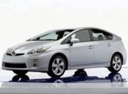 vehicul hibrid