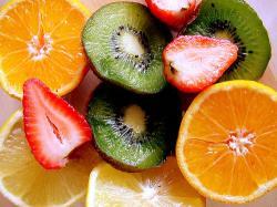 vitamina-c.jpg