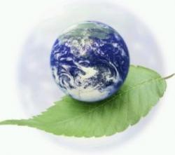 ziua mediului