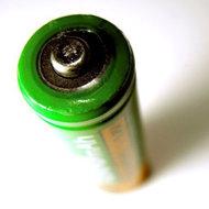 Mercurul, interzis in bateriile de ceasuri