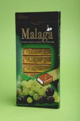 ciocolata cu margarina