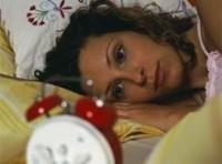 Somnul permite creierului sa se curete de toxinele responsabile de diferite boli neurologice