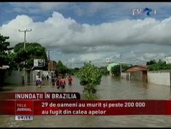 inundatii si alunecari de teren