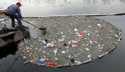 poluare.jpg