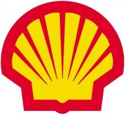 Shell deschide vân?toarea pentru gazul de ?ist belgian
