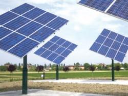 Ponderea în facturi a sprijinului la energia regenerabil? - diminuat? cu 33,3%, factura scade cu 4%