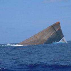 cel mai mare recif artificial