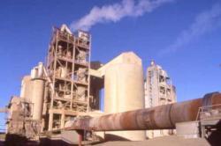 producatori de ciment
