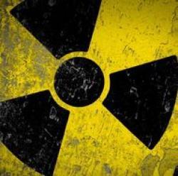 combustibili radioactivi