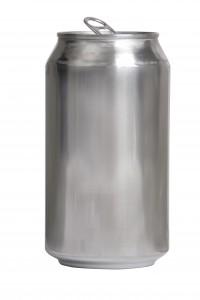 Informare privind programul international de colectare selectiva a dozelor din aluminiu Every Can Counts
