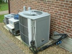 electrocasnice eficiente energetic
