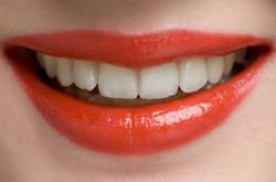female_lips__smile_xs1.jpg