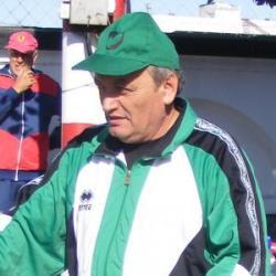 Gheorghe Fometescu