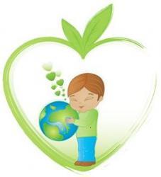 green-kids.jpg