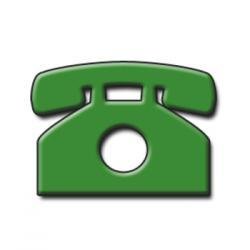 linia verde - 0800.800.300