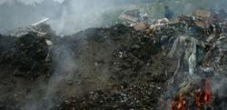 gropi de gunoi neecologice