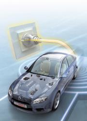 masina-electrica.jpg
