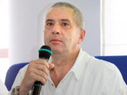ministrul mediului