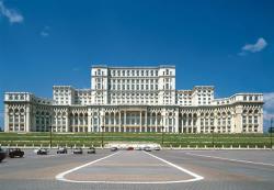 palatul_parlamentului